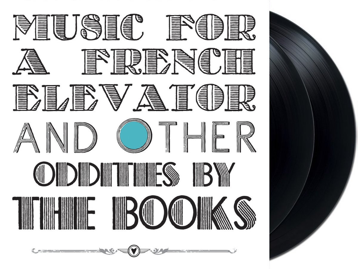 french music free mp3 download