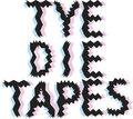 Tye Die Tapes image