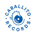 Caballito Records image