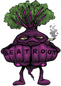Beatroot Records image