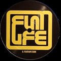Flatlife Records image