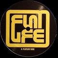 Flatlife Records image