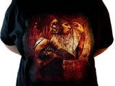 Shirt - Digital Voodoo photo