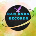 Dan Dada Records image
