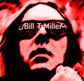 BILL T MILLER image