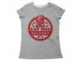 Wearplay EP#26 - Kologbo - Dog Eat Dog - T-shirt Made In France photo