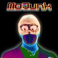 MoJunk Productions image