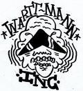 Warttmann Inc. image