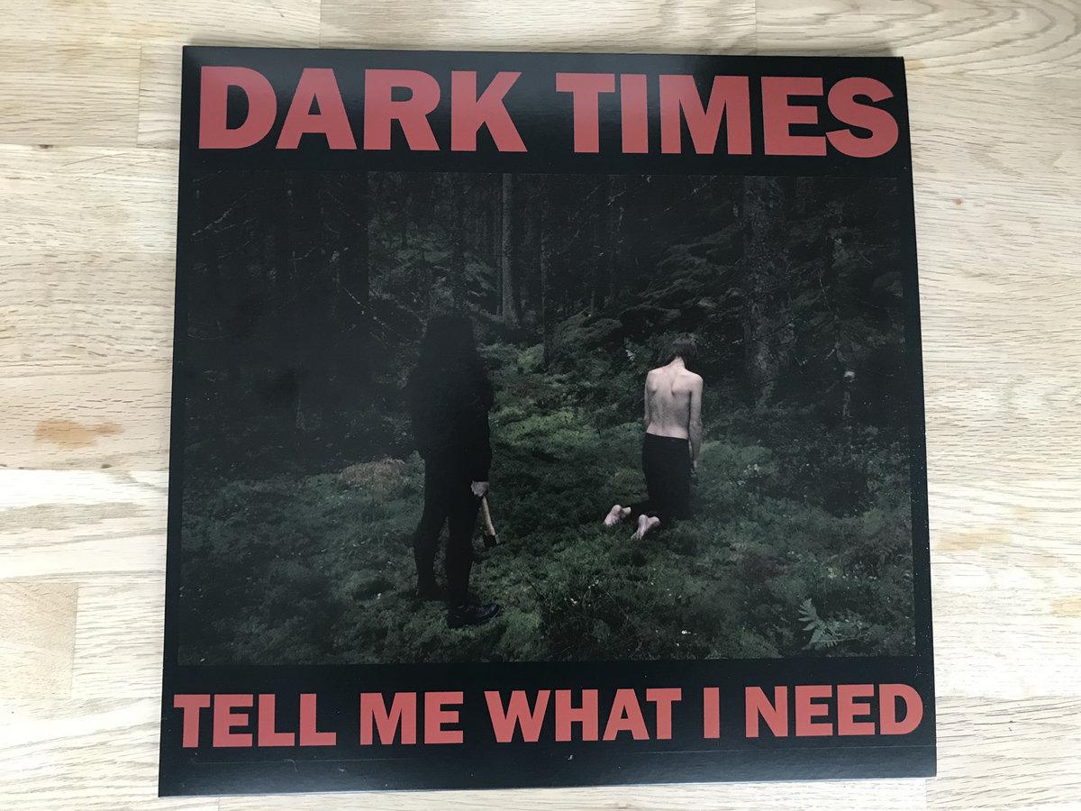 dark times weekend download