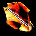 Beat Suspect image