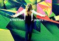 Cynthia Janes image