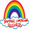 Damage Limitation Records image