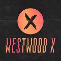 Westwood X image