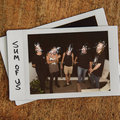 Sum of Us image