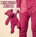 Brain Juice Drainer image