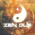 Zen Dub image