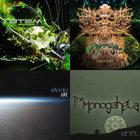 zephyrmusic thumbnail
