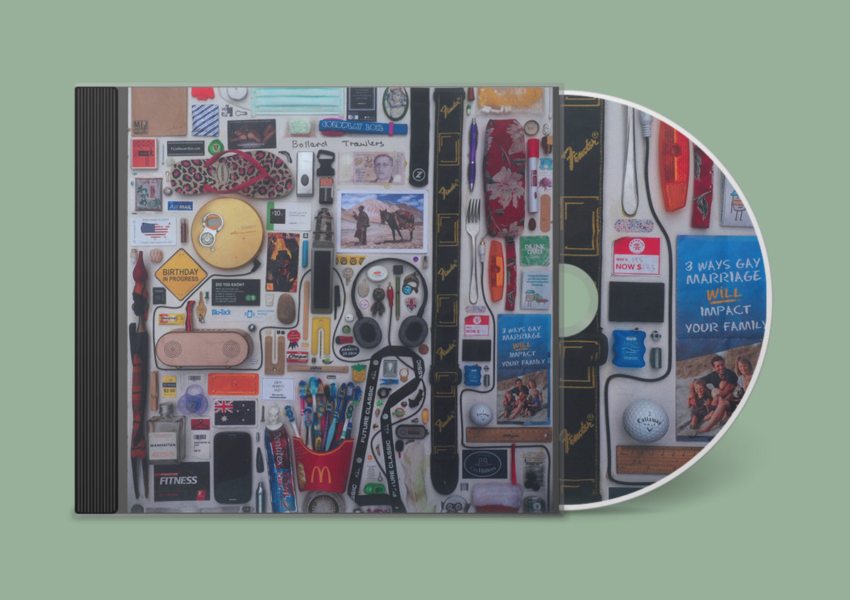 En bloc bollard cd in jewel case with lyrics booklet featuring art by luke scott get your palms on a lovely bit of bollard paraphernalia get in touch with us about malvernweather Gallery