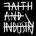 Faith and Industry image