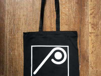 Rodz-Konez Tote Bag main photo