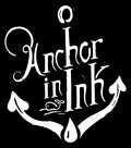 Anchor in Ink image