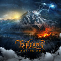 Euphoreon image