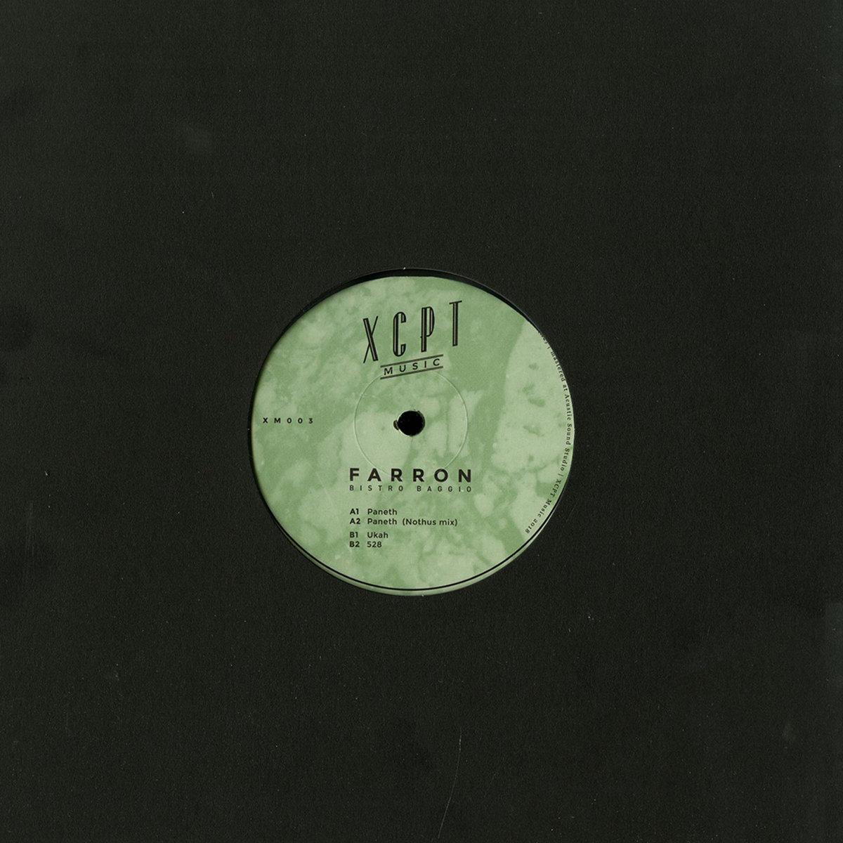 B2  528   XCPT Music