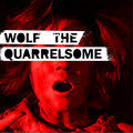 Wolf the Quarrelsome image