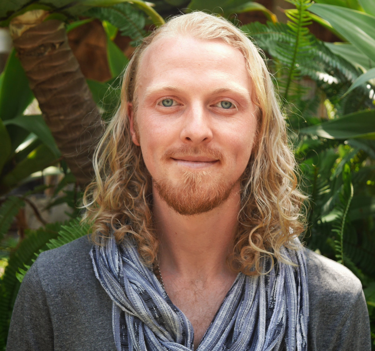 Jesse's Journey - Posts   Facebook