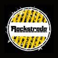 Rockstrada image