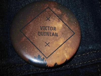 Victor Quinlan Galaxy Tree Button main photo