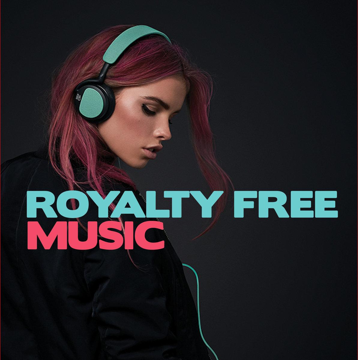 royalty free jazz music