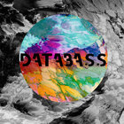 DATABASS thumbnail