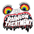The Rainbow Treatment image