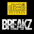 Breakz - DTC Records image