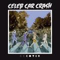 Celeb Car Crash image