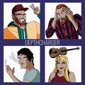 DepthCharger image