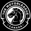 The Motorleague image
