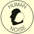Human Noise Records image