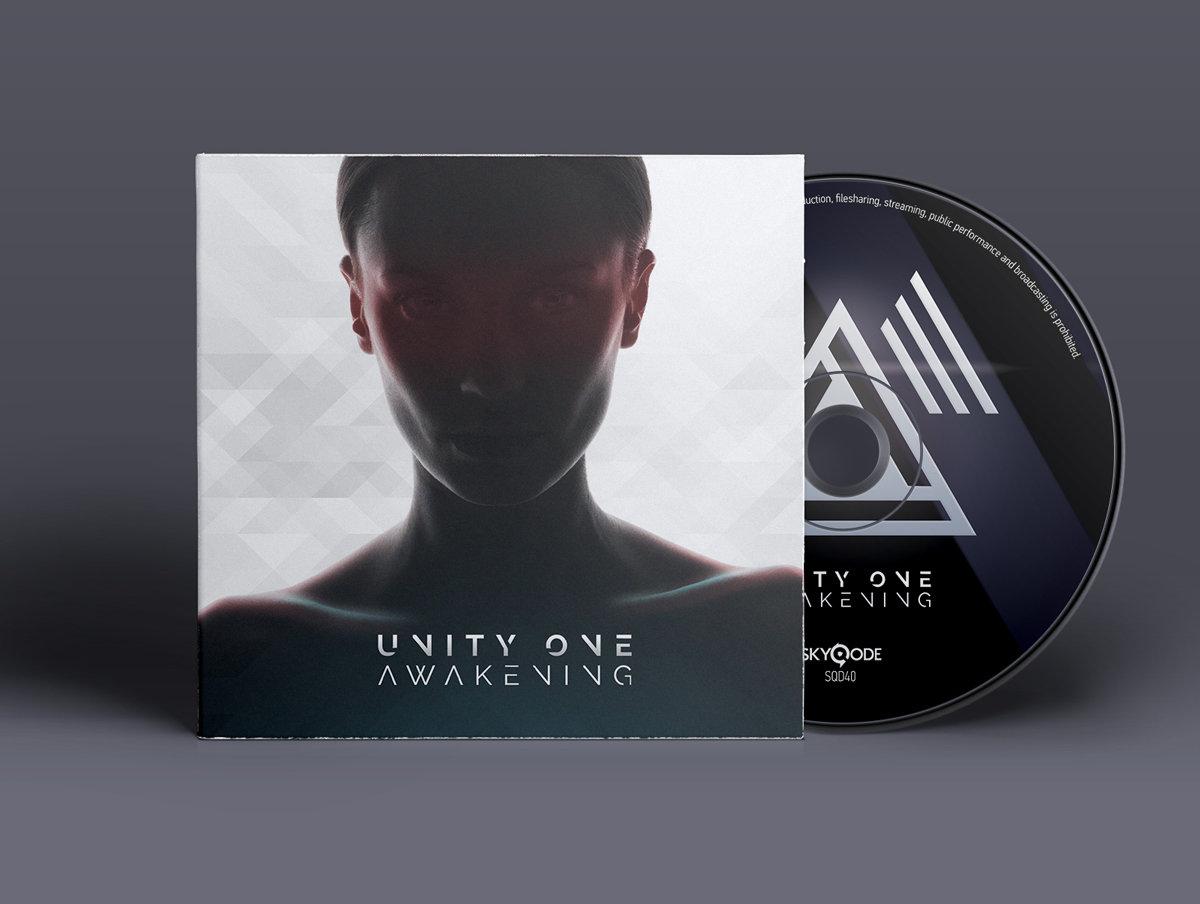 Awakening | skyQode
