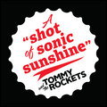 Tommy And The Rockets image