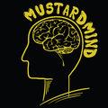 Mustardmind image