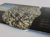 Red Desert Chronicles (Postcards from Ravenna) foto box set + CD photo
