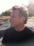 Peter Wetzler Composer image