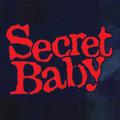 Secret Baby image