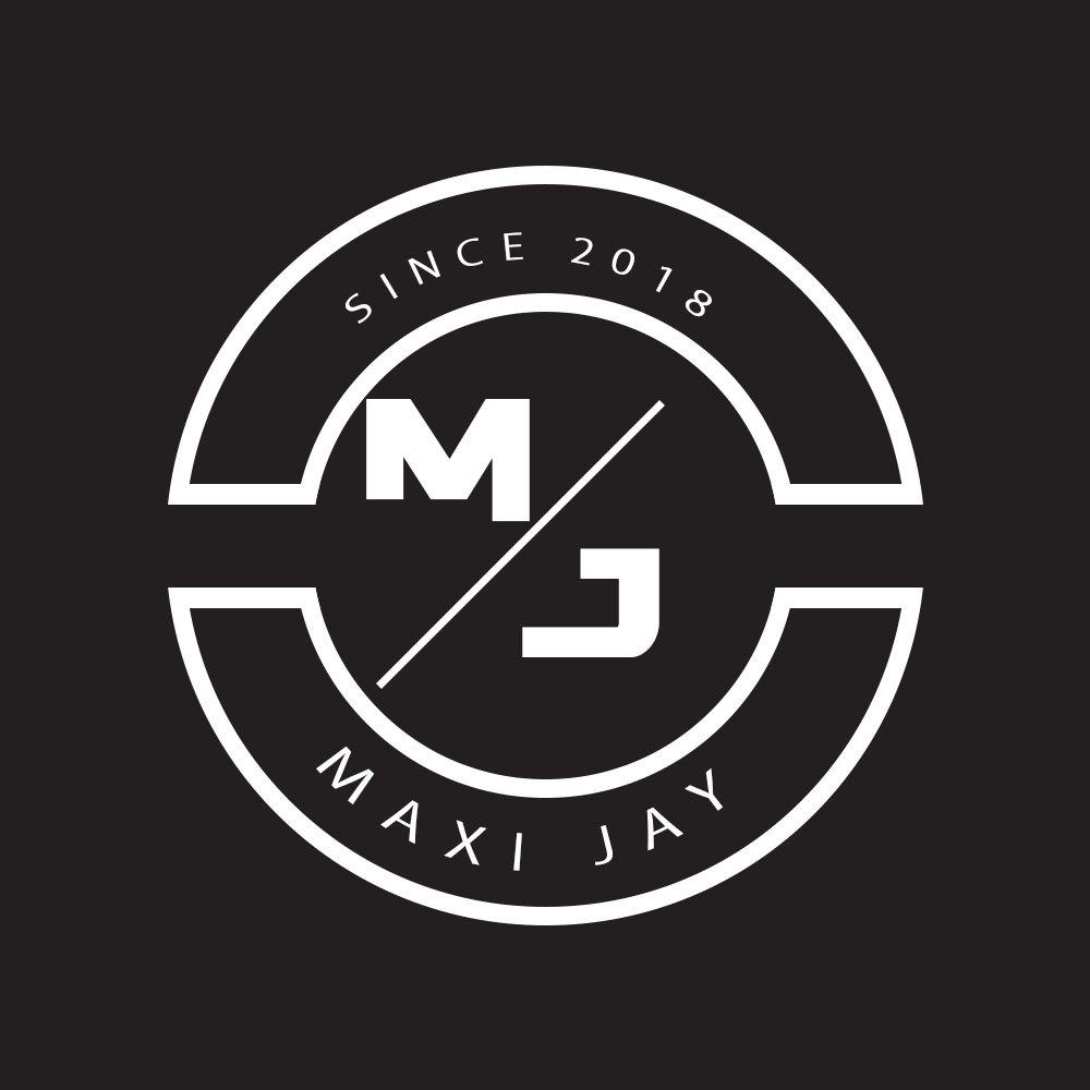 Mc Fioti - Bum Bum Tam Tam (Remix - Maxi Jay) | Maxi Jay