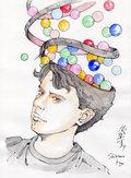 Toby Goodshank image