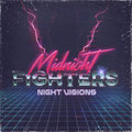 Midnight Fighters image