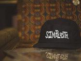 Simplicity Hat photo