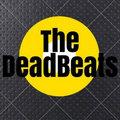 The DeadBeats image